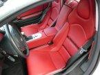 Mercedes-Benz SLR McLaren Coupe KEIN IMPORTFAHRZEUG