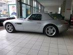 BMW Z8 Roadster Perfektes I. Hand Auto
