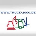 Nutzfahrzeuge 2000