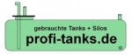 Profi-Tanks Monika Brink