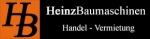 Heinz Baumaschinen