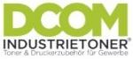 DCOM Industrietoner