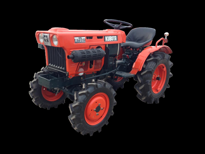 Fudex Landmaschinen in 21423 Winsen (Luhe)