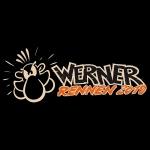 Werner Rennen