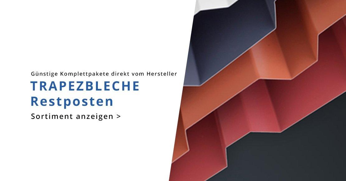 Handelskontor Fitschen in 27404 Heeslingen