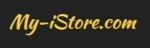 My iStore