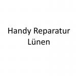 Handy Reparatur Lünen