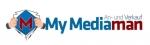 My Mediaman