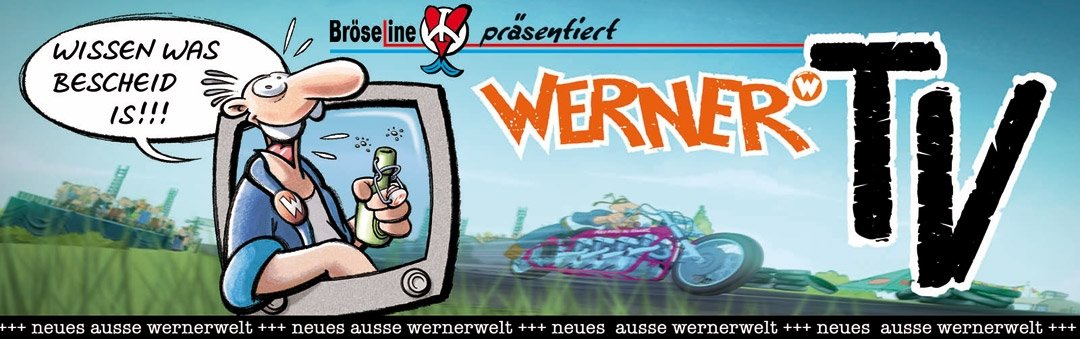 Bröseline GmbH in 24241 Sören