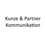 Kunze & Partner Kommunikation