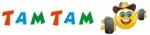Tam Tam An&Verkauf