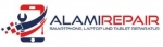 AlamiRepair Store