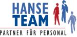 HANSETEAM Partner für Personal GmbH