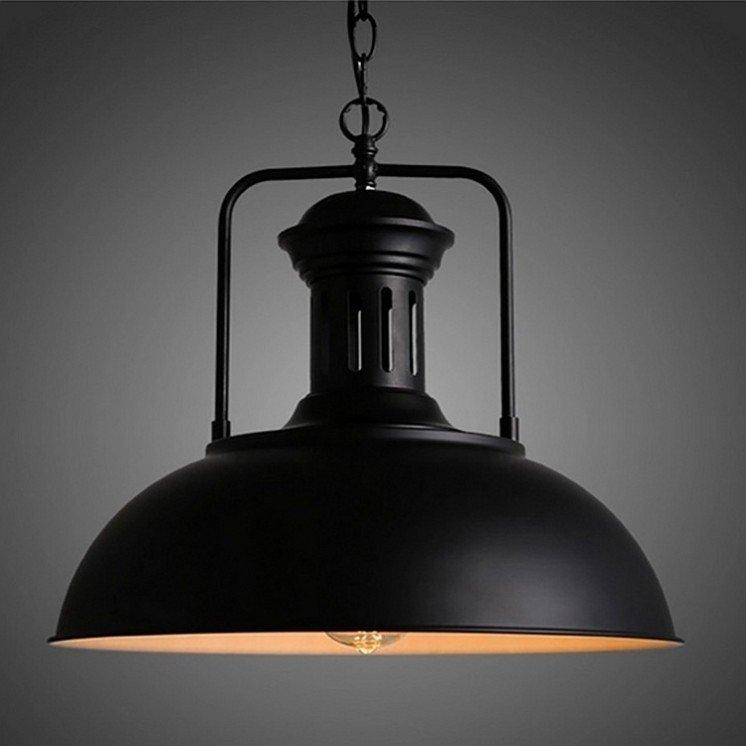 Modern Vintage Light in 71384 Weinstadt