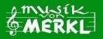 Musik von Merkl