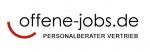 offene-jobs.de