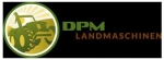 DPM-Landmaschinen