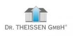 Dr. Theissen GmbH Unternehmensberatung & Projektentwicklung Hamburg-Winterhude
