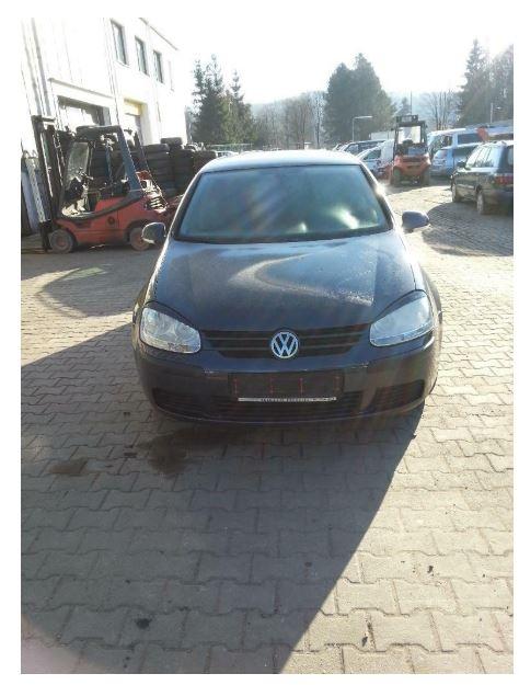 Autoverwertung Oskar in 9125 Chemnitz