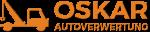 Autoverwertung Oskar