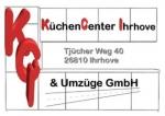 KCI Küchencenter Ihrhove & Umzüge