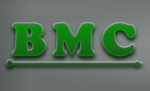 BMC Automotive Components