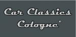 Car Classics Cologne