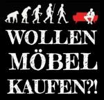 WOLLEN MÖBEL KAUFEN?!