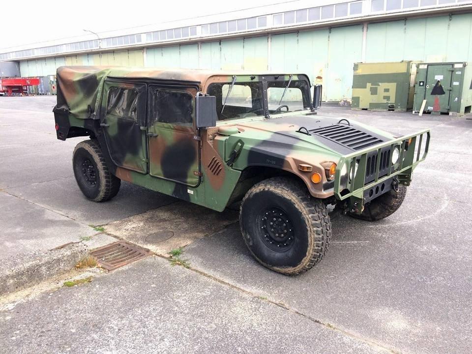 Morlock Motors in 57632 Peterslahr