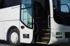R 08 Lions Coach / 417 / 580
