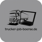 Trucker-Job-Boerse
