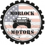 Morlock Motors
