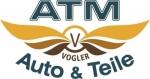 Automobile-Vogler