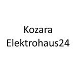 Kozara Elektrohaus24