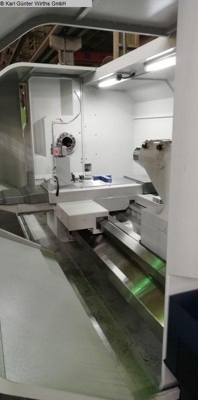 GMW HL 1070 x 2000 Siemens 828 Dsl