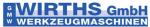 Wirths GmbH