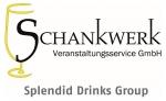 Schankwerk Veranstaltungsservice GmbH
