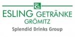Werner Esling GmbH