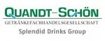 Quandt-Schön Getränkefachhandelsgesellschaft mbH